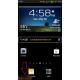 Không thể tắt chế độ an toàn (safe mode) trong Android