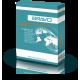 Bravo - Phần mềm kế toán