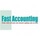 Fast Accounting-Phần mềm kế toán Fast