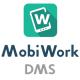 MobiWork DMS