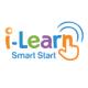 I-learn Smart Start