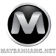 MayBanHang.Net