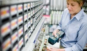 đặc điểm phần mềm quản lý hàng tồn kho theo ngành nghề