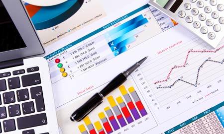 10 lời khuyên bổ ích khi lựa chọn phần mềm kế toán doanh nghiệp