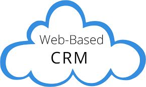 crm online phần mềm quản lý khách hàng trực tuyến chạy trên nền web