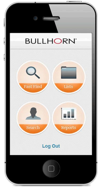 giao-dien-mobile-cua-phan-mem-quan-ly-nhan-su-online Bullhorn