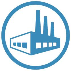 erp-manufacturing-phan-mem-quan-ly-san-xuat-tong-the