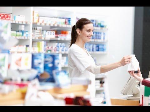 phần mềm quản lý hiệu thuốc và kinh doanh dược phẩm